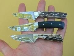 Mini kések
